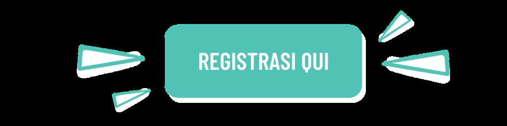 Italian Register here button