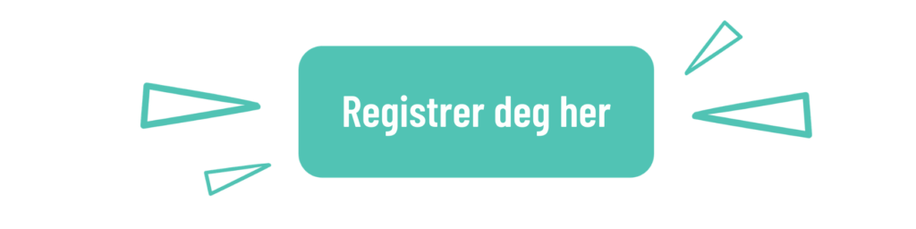 """Norway """"Register Here"""" Button"""