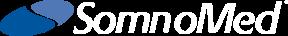 somno_med_logo_header